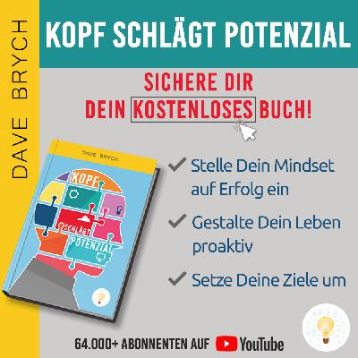 Banner_Kopf_schlägt_Potenzial_kk