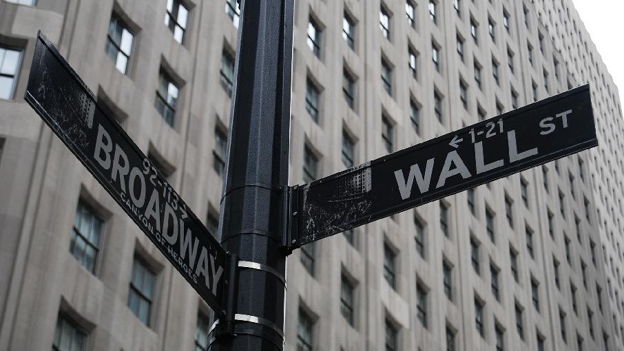 Investieren In Aktien 13 Dinge Die Ich Gelernt Habe Thema Des