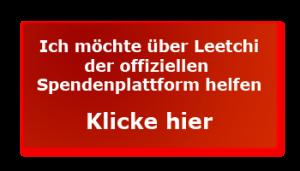 leetchi1