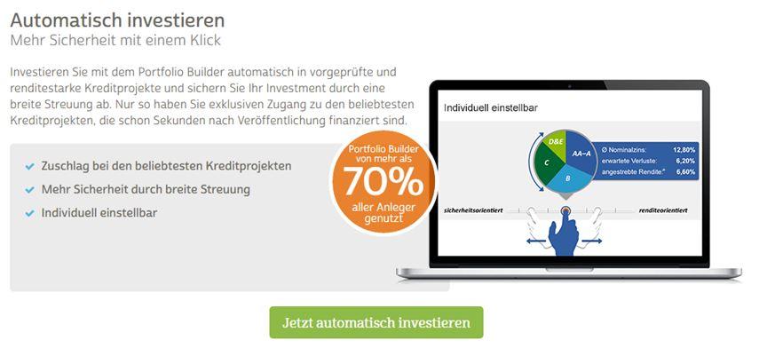 auxmoney-automatisch-investieren