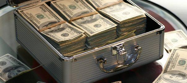 cfds handeln reich werden