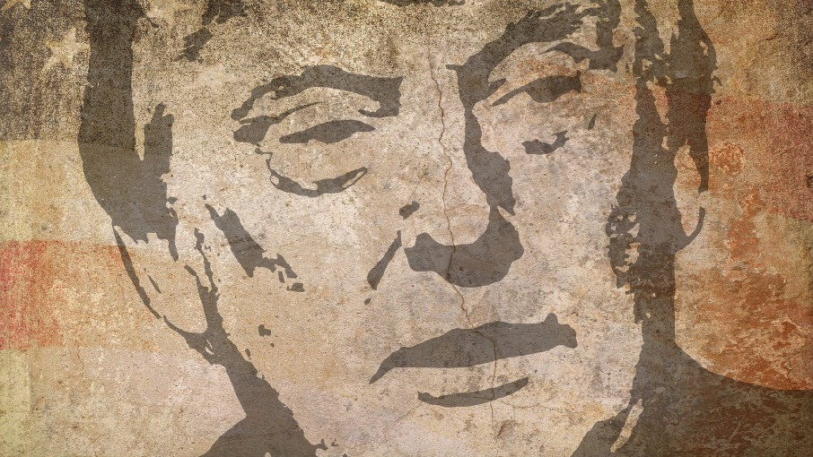 Depot Update November - Donald Trump