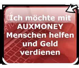 AUXMONEY - Geld verdienen