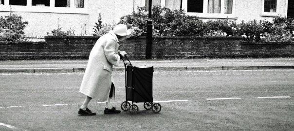 umgang-mit-alten-menschen