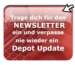 Newsletter Depot Update