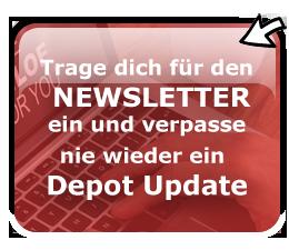 Newsletter Depot Update
