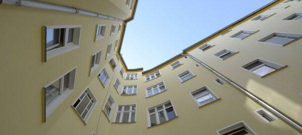 crowdinvesting immobilien erfahrungen 2017