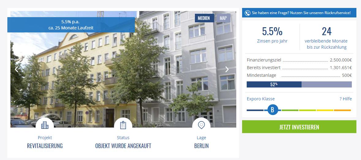 crowdinvesting immobilien erfahrungen 02