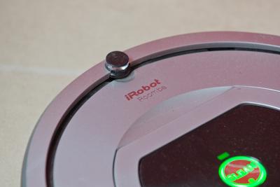 staubsauger roboter test und erfahrungen nach 3 jahren roomba tipps selbst. Black Bedroom Furniture Sets. Home Design Ideas