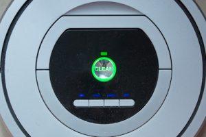 robo staubsauger test -3