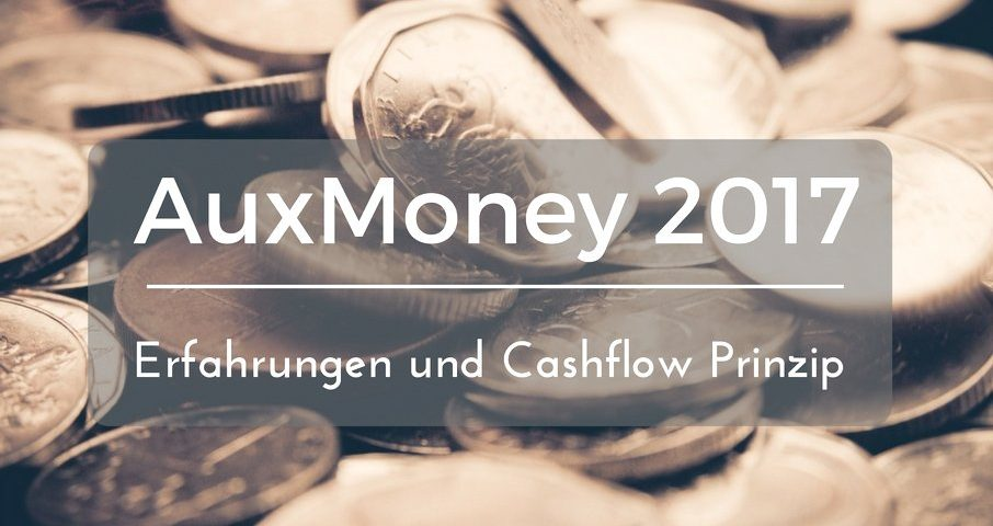 auxmoney test 2017