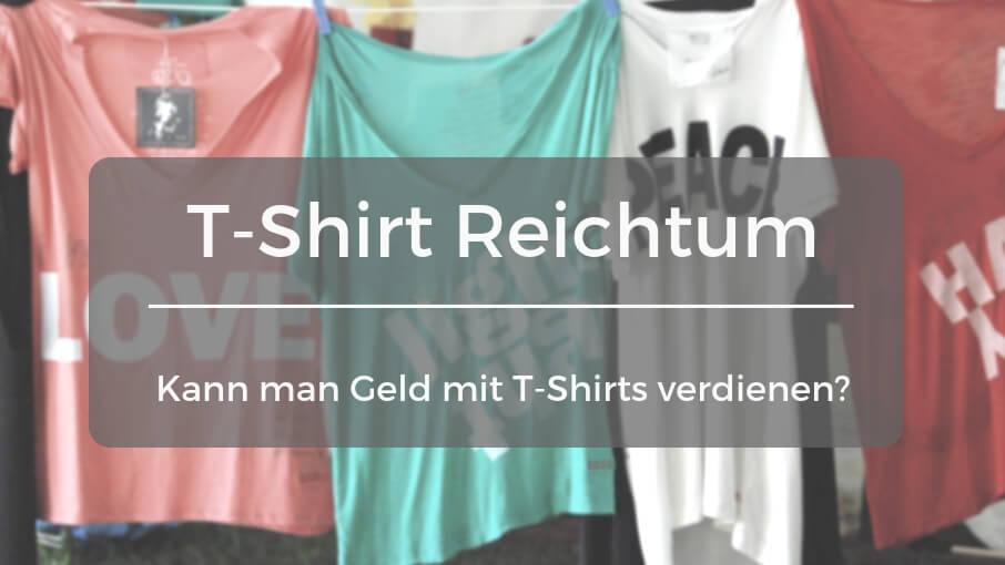 Eigenes Shirt Designen | Geld Verdienen Mit T Shirt Design Meine Reise Und Erste
