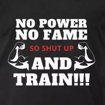 Geld verdienen mit T-Shirts - Beispiel 06
