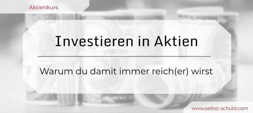 Reich Mit Aktien Erfahrungsbericht